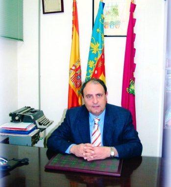 José María Culiañez