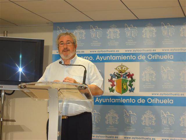 Alcalde 11-06-2013