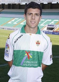 Pastor FC Torrevieja