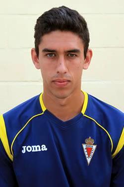 Rodri FC Torrevieja