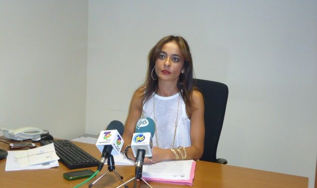 Mayoral 3jul13 1