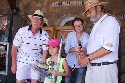 28.07.13.concurso de pesca niños 465