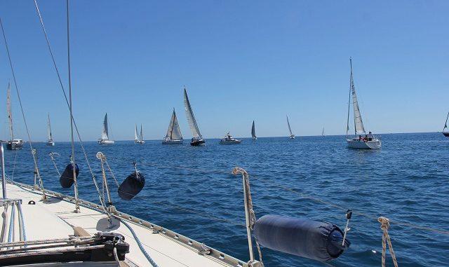 10.08.13.IV regata marina 187