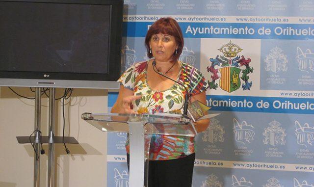 28.08.13 ROSA MARTÍNEZ