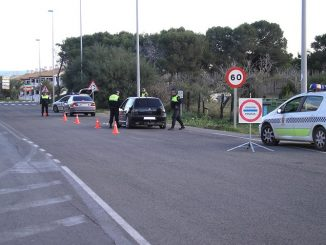 PUNTO DE VERIFICACION2