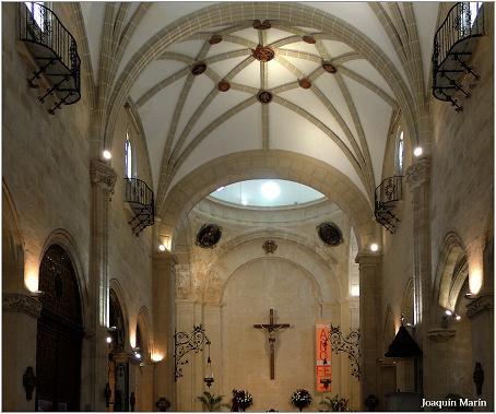 Trinitarios