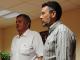 Basuras Morales y Pineda