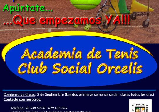 ClubOrcelis