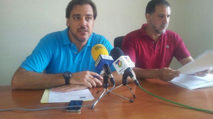 Lopez Bas y Mancebo