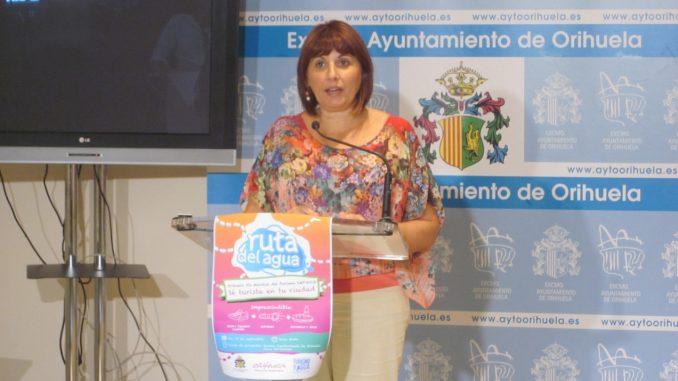Martínez 20sept13