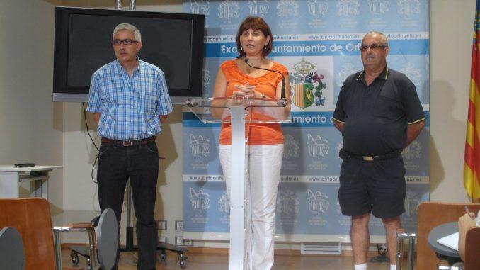 Martínez EPA