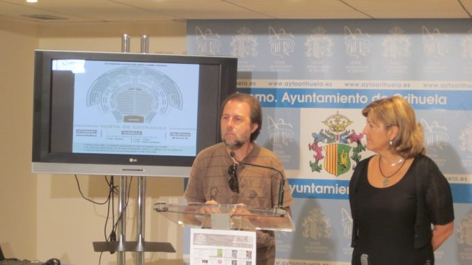 Moreno y Zerón