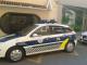 Policía Local Orihuela