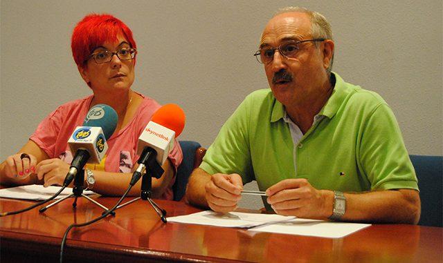 Balance educacion Perez y Cañizares