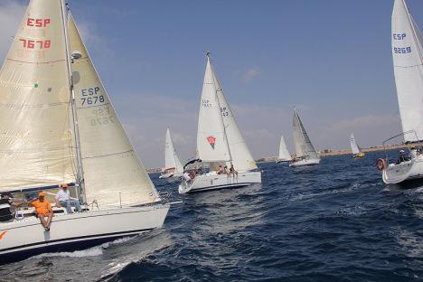 09-06-12-regata-de-pascual-flores-514
