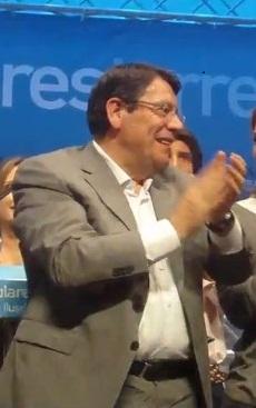 HERNÁNDEZMATEO 13SEPT2012