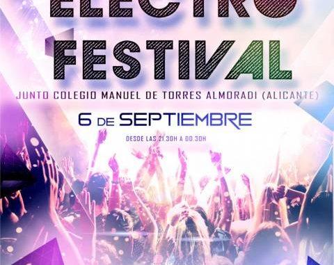 almoradi-electro-festival
