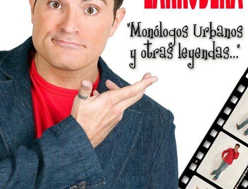 LUIS LARRODERA CATRAL 24OCT2013