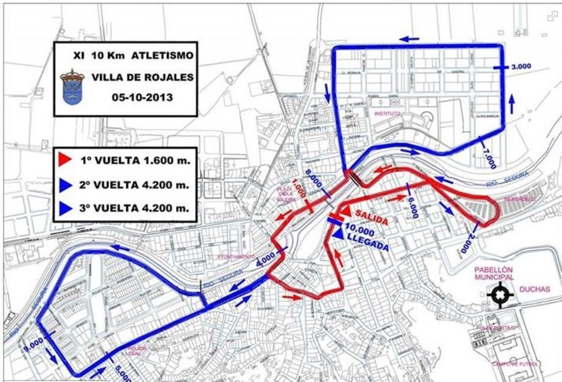 brecorridoPrueba10kmsRojales