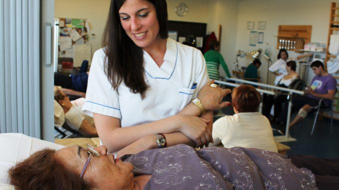 Recurso Fisioterapia HospitaldeTorrevieja