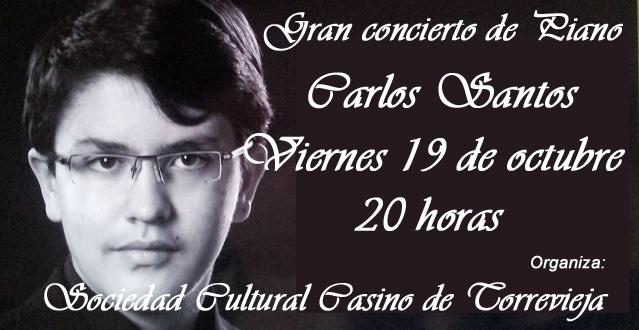 Cabecera concierto Carlos Santos copia
