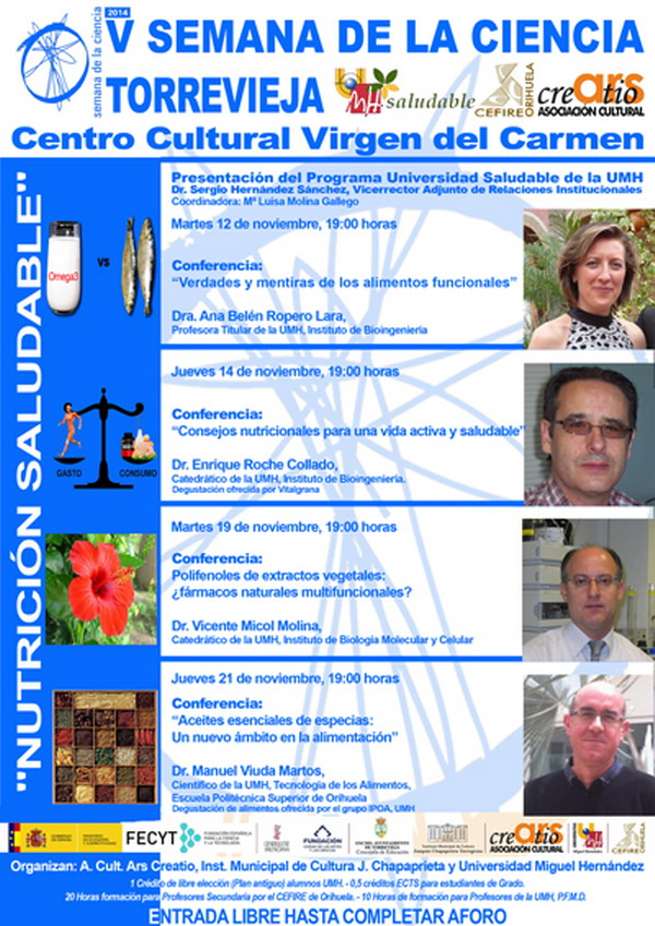 cartel2013 600