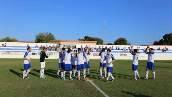FC Torrevieja