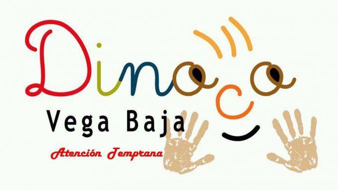 Dinoco Vega Baja