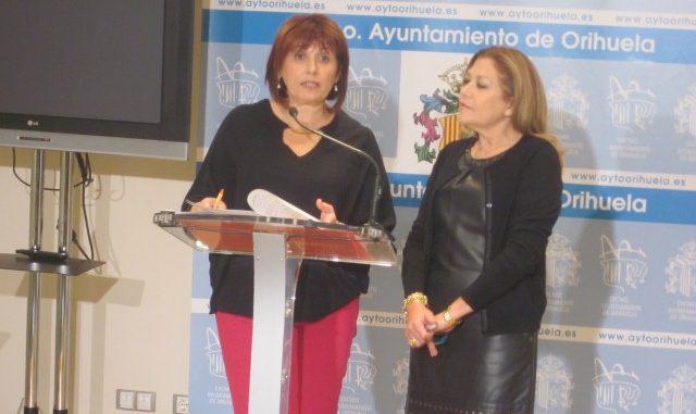 Martínez y Montijano