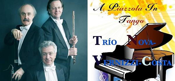 1-trio-nova-vernizzi-costa-8-11-13-1-page-001
