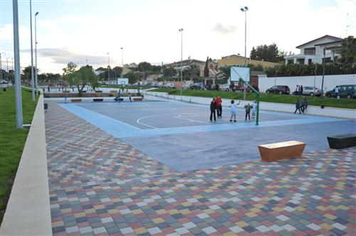 2012-12-07-parquereinasal-08-h