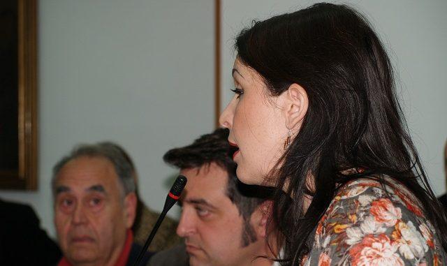 Familia María Garrigós