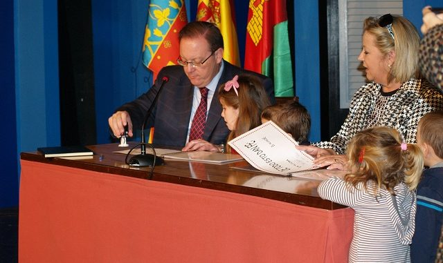 Costitucion Pilar 2