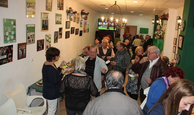 0114.- 04-12-13 Postres Casa Andalucía 078
