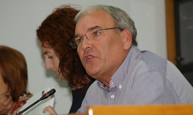 Angel Saez