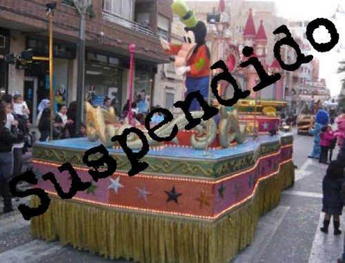 desfile infantil fiestas patronales torrevieja 326703773 copia