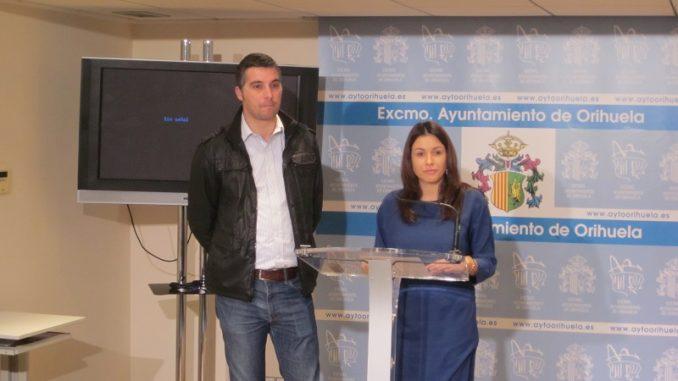 Gracia y Zapata 7ene14