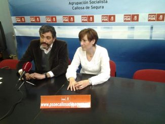 Maciá y Martínez 6mar2014