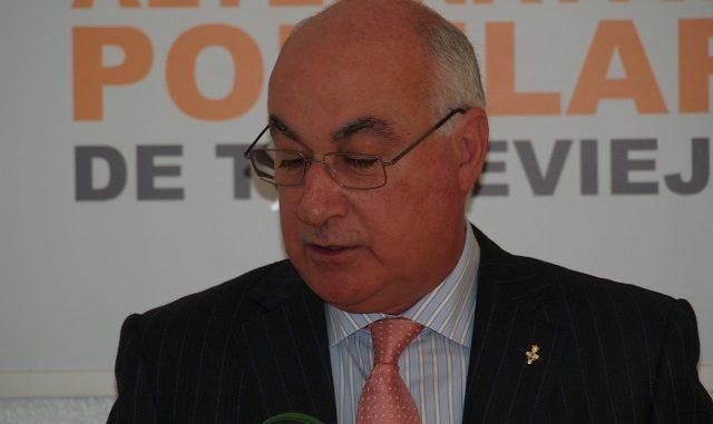 APTCe Torrevieja