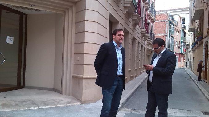LópezBas y Mancebo 11abr2014