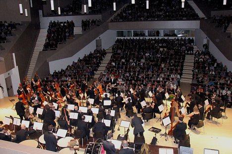 06-01-13-concierto-ac3b1o-nuevo-y-reyes-ars-aetheria-236