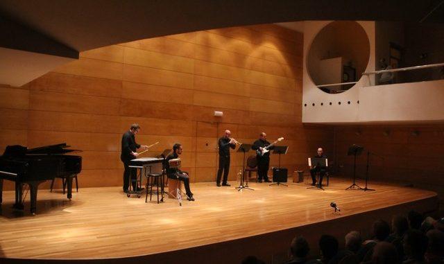 17-11-14 Concierto Solistas 044