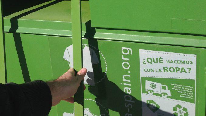 contenedor-ropa-usada
