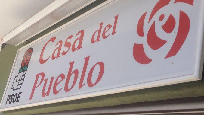 socialistas-logo-casa-del-pueblo