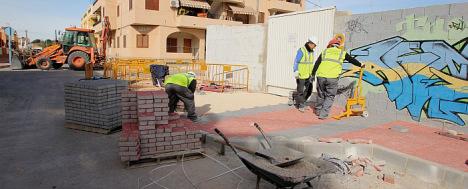 obras-restitucic3b3n-barrio-de-san-roque-torrevieja-28-1-1