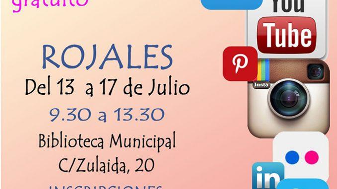 CARTEL COMMUNITY 2015 Rojales