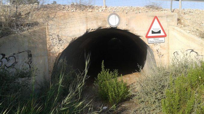 Carrizos túnel 15jul15