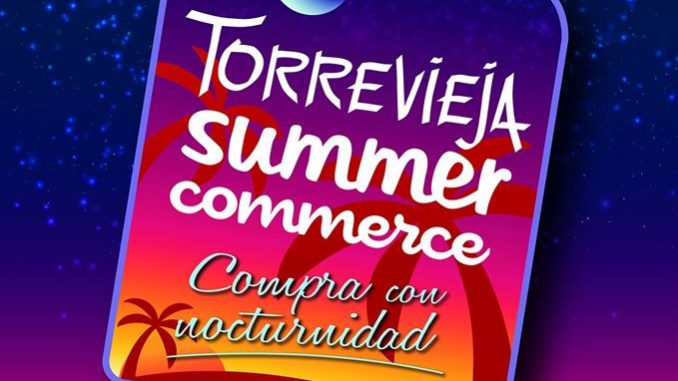 CARTEL SUMMER COMMERCE