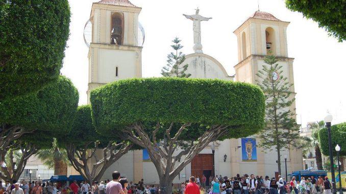 Plaza vecinos 7ago15