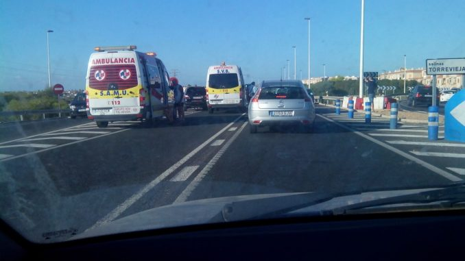accident n332 2015